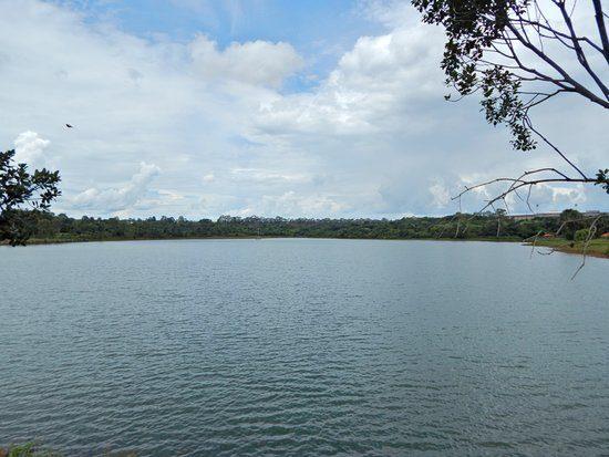 comprar-lote-em-lagoa-santa Lote para comprar em Minas Gerais: conheça as melhores opções