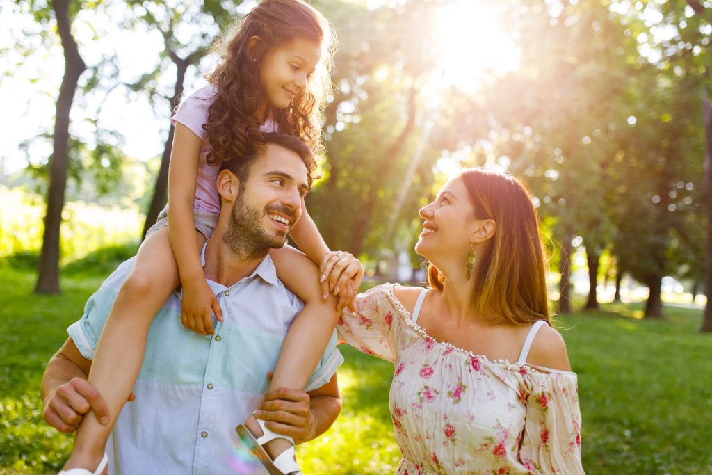 morar-no-interior Descubra 6 vantagens de morar no campo