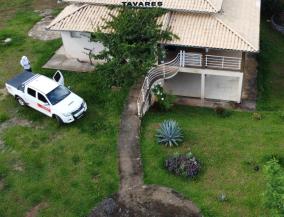 Terreno 22.000 m² em Baldim – Val