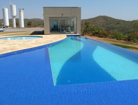 Lote 1.000 m² – Vale do Sol