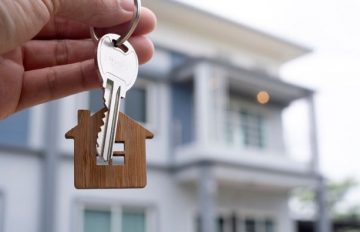 Comprar casa ou construir: o que é melhor?