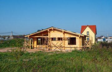 Descubra 5 vantagens de comprar um lote para construir