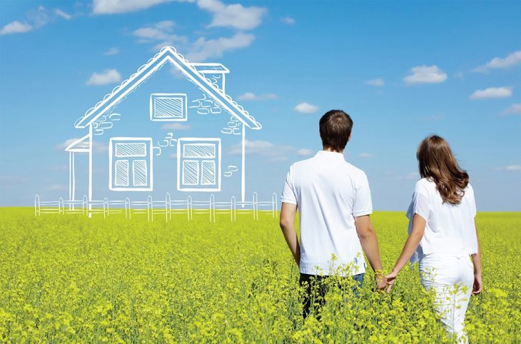5 cuidados necessários na hora de comprar um terreno
