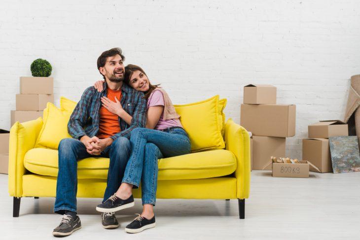 Compensa morar de aluguel? Tudo o que você precisa saber